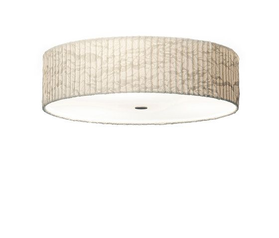 Domus,Ceiling Lights,beige,ceiling,ceiling fixture,lampshade,lighting,lighting accessory