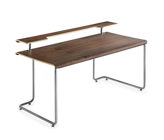 Caimi Brevetti,Office Tables & Desks,computer desk,desk,furniture,rectangle,table,writing desk
