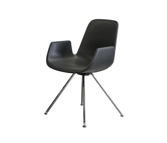 Tonon,Office Chairs,chair,furniture,line