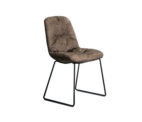 Tonon,Office Chairs,beige,chair,furniture