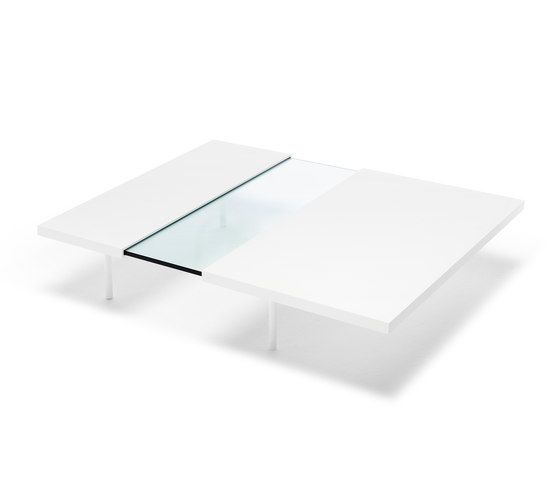 Living Divani,Coffee & Side Tables,coffee table,furniture,table