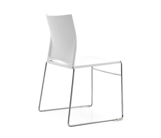Quinti Sedute,Dining Chairs,chair,furniture,table