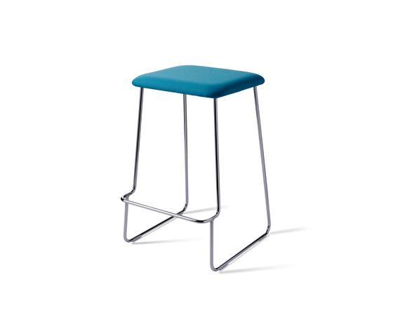 Balzar Beskow,Stools,bar stool,furniture,stool,table,turquoise