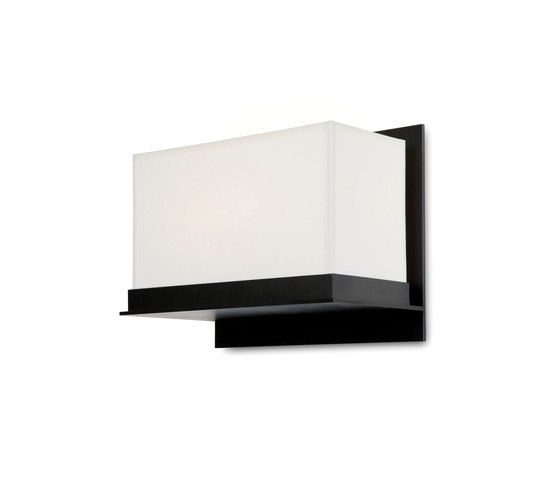 Kevin Reilly Collection,Wall Lights,light fixture,lighting,rectangle,sconce,wall