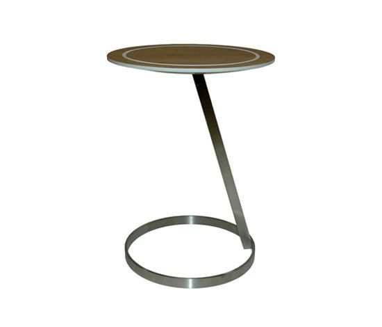 Peter Boy Design,Coffee & Side Tables,coffee table,end table,furniture,outdoor table,table