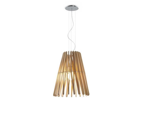 Fabbian,Pendant Lights,ceiling fixture,chandelier,lamp,light fixture,lighting