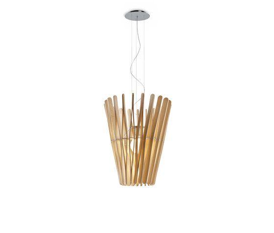 Fabbian,Pendant Lights,product