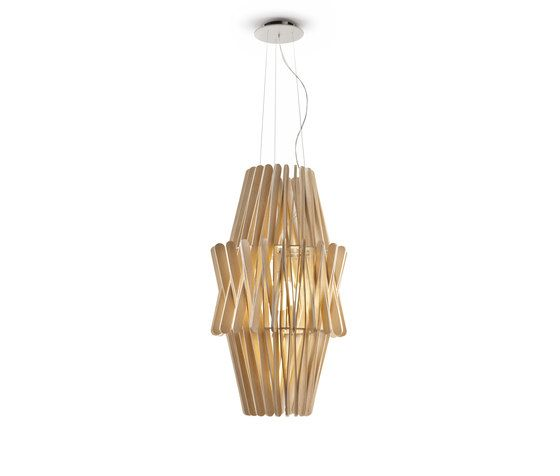 Fabbian,Pendant Lights,ceiling,ceiling fixture,chandelier,lamp,light fixture,lighting