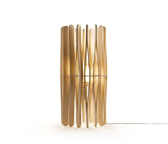 Fabbian,Table Lamps,brass
