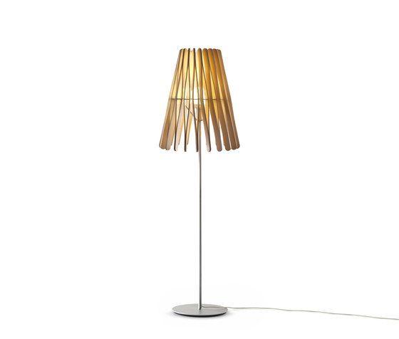 Fabbian,Floor Lamps,brass,floor,lamp,lampshade,light fixture,lighting,lighting accessory,table