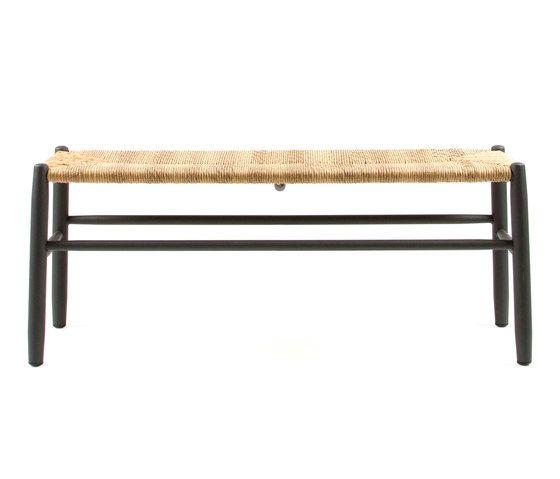 Maiori Design,Outdoor Furniture,bench,desk,furniture,outdoor bench,outdoor furniture,rectangle,sofa tables,table