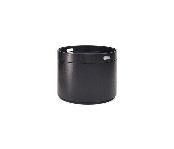 Wildspirit,Coffee & Side Tables,cylinder,product