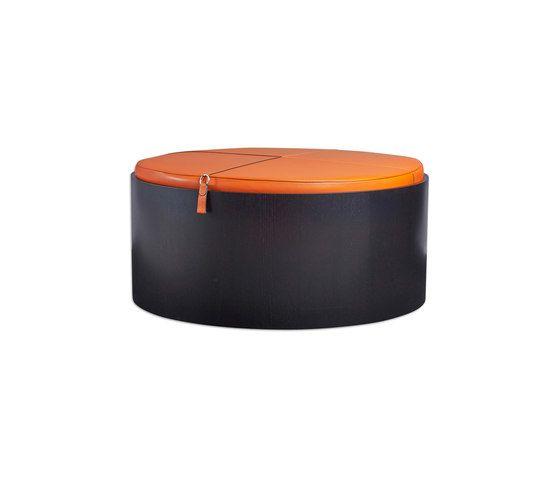 Wildspirit,Footstools,furniture,orange,table