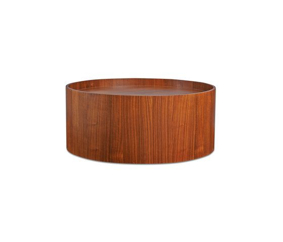 Wildspirit,Coffee & Side Tables,furniture,table,wood