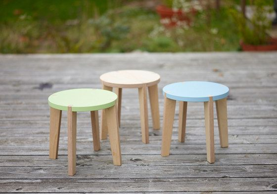 Blueroom,Tables & Desks,chair,furniture,outdoor table,stool,table,wood
