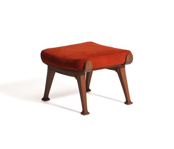 Gaffuri,Footstools,furniture,stool,table