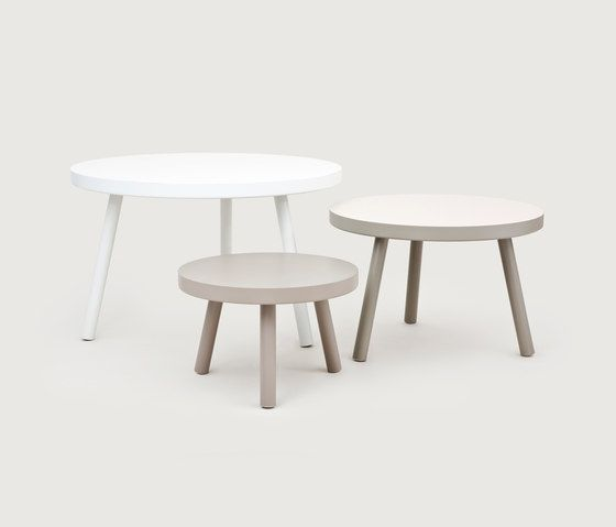 MORGEN,Coffee & Side Tables,coffee table,furniture,outdoor table,table,white