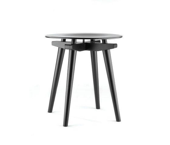 Rex Kralj,Stools,end table,furniture,outdoor table,stool,table