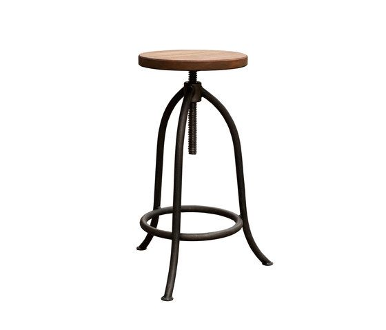 Noodles Noodles & Noodles Corp.,Stools,bar stool,furniture,iron,stool,table