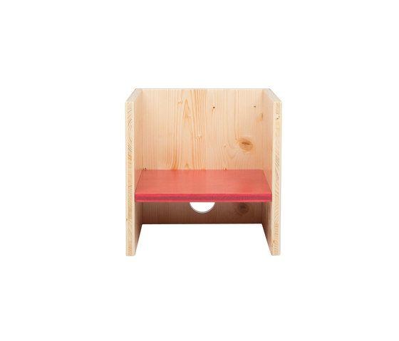 De Breuyn,Stools,furniture,hardwood,plywood,table,wood
