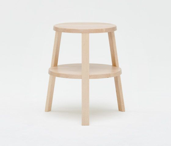 https://res.cloudinary.com/clippings/image/upload/t_big/dpr_auto,f_auto,w_auto/v2/product_bases/stools-by-karimoku-new-standard-karimoku-new-standard-teruhiro-yanagihara-clippings-3261322.jpg