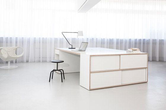 MORGEN,Office Tables & Desks,chair,chest of drawers,desk,drawer,furniture,interior design,material property,office,product,room,table