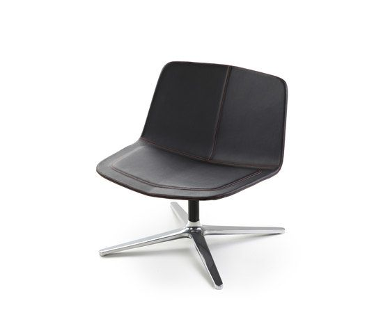 Maxdesign,Armchairs,chair,furniture,leather,office chair,product