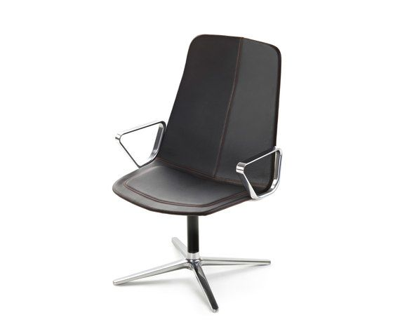 Maxdesign,Armchairs,chair,furniture,office chair
