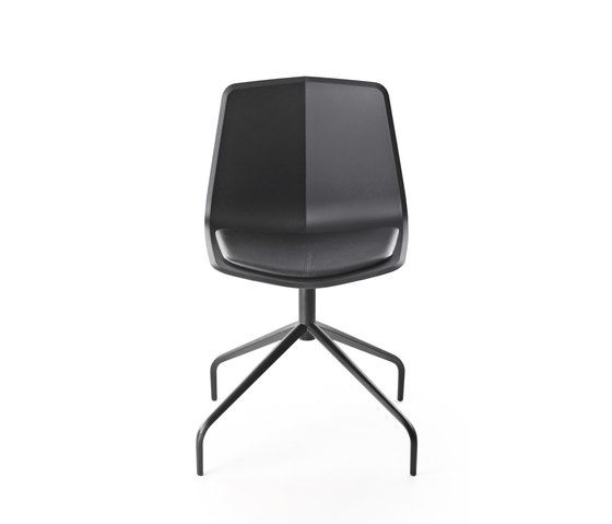 https://res.cloudinary.com/clippings/image/upload/t_big/dpr_auto,f_auto,w_auto/v2/product_bases/stratos-trestle-swivel-chair-by-maxdesign-maxdesign-studio-hannes-wettstein-clippings-7337782.jpg