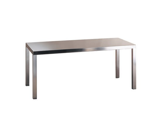 Christine Kröncke,Dining Tables,coffee table,desk,furniture,line,outdoor table,rectangle,sofa tables,table
