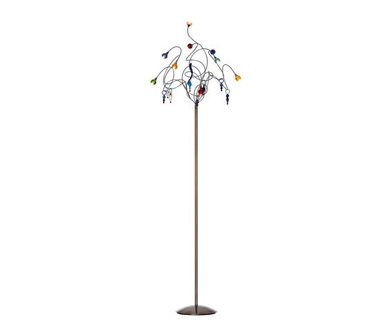https://res.cloudinary.com/clippings/image/upload/t_big/dpr_auto,f_auto,w_auto/v2/product_bases/strawberry-floor-lamp-9-multicolor-by-harco-loor-harco-loor-harco-loor-clippings-5663932.jpg