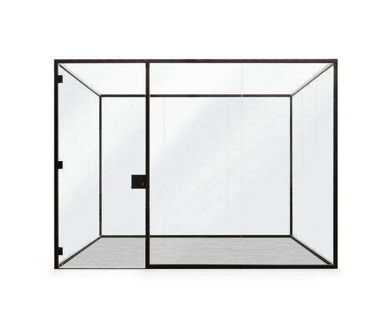 Lensvelt,Screens,door,line,shower door