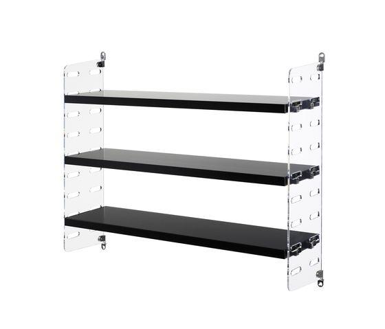 string furniture,Bookcases & Shelves,furniture,line,product,shelf,shelving