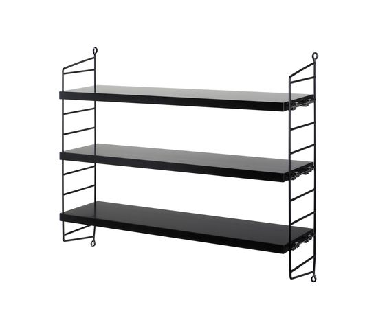 https://res.cloudinary.com/clippings/image/upload/t_big/dpr_auto,f_auto,w_auto/v2/product_bases/string-pocket-black-by-string-furniture-string-furniture-nisse-strinning-clippings-7801782.jpg