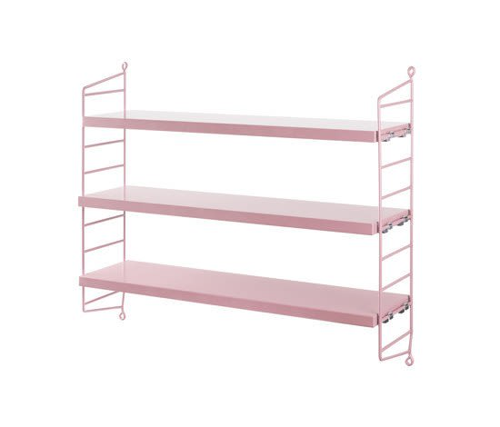 string furniture,Bookcases & Shelves,bookcase,furniture,shelf,shelving