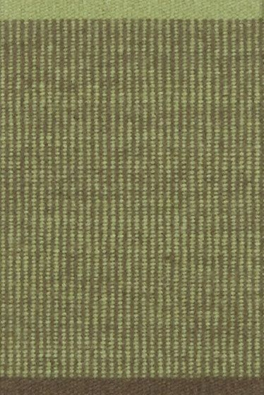 Kinnasand,Rugs,beige,green,rectangle,tablecloth,textile