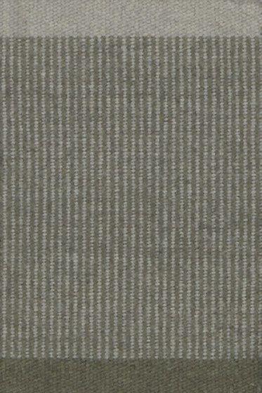 Kinnasand,Rugs,beige,textile