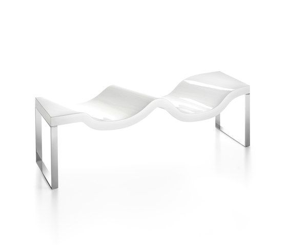 Maxdesign,Benches,chair,coffee table,design,furniture,table,white