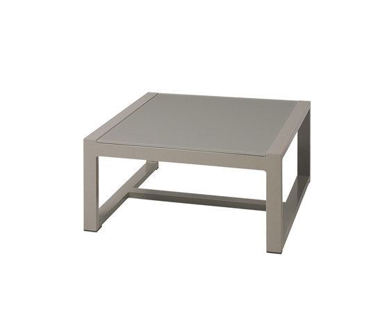 Mamagreen,Coffee & Side Tables,coffee table,desk,end table,furniture,outdoor table,table