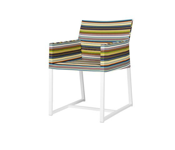 https://res.cloudinary.com/clippings/image/upload/t_big/dpr_auto,f_auto,w_auto/v2/product_bases/stripe-dining-chair-horizontal-by-mamagreen-mamagreen-clippings-6579882.jpg