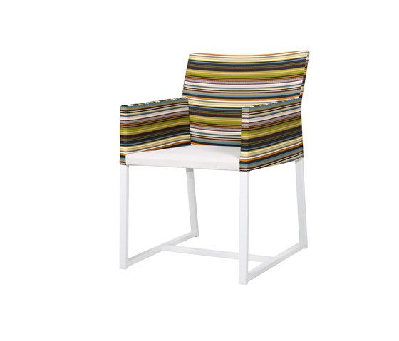 Mamagreen,Dining Chairs,chair,furniture,line,yellow