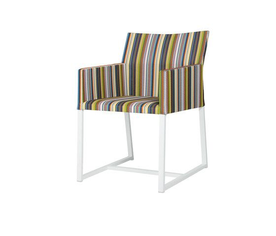 https://res.cloudinary.com/clippings/image/upload/t_big/dpr_auto,f_auto,w_auto/v2/product_bases/stripe-dining-chair-vertical-by-mamagreen-mamagreen-clippings-6820902.jpg