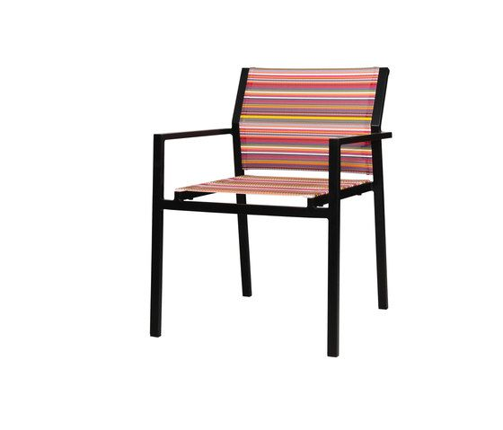 https://res.cloudinary.com/clippings/image/upload/t_big/dpr_auto,f_auto,w_auto/v2/product_bases/stripe-dining-stackable-armchair-by-mamagreen-mamagreen-clippings-6959692.jpg
