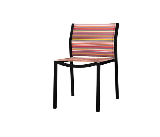Mamagreen,Dining Chairs,chair,furniture,outdoor furniture