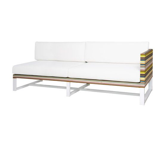 Mamagreen,Outdoor Furniture,furniture,outdoor furniture,rectangle,studio couch,table