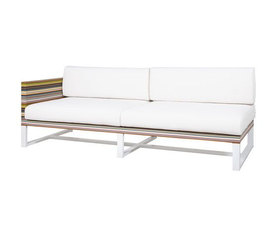 Mamagreen,Outdoor Furniture,couch,furniture,sofa bed,studio couch,table