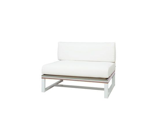 https://res.cloudinary.com/clippings/image/upload/t_big/dpr_auto,f_auto,w_auto/v2/product_bases/stripe-sectional-seat-by-mamagreen-mamagreen-clippings-8064802.jpg