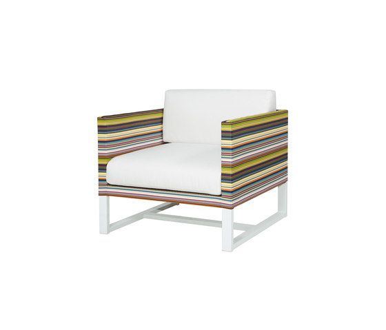 https://res.cloudinary.com/clippings/image/upload/t_big/dpr_auto,f_auto,w_auto/v2/product_bases/stripe-sofa-1-seater-by-mamagreen-mamagreen-clippings-7599132.jpg