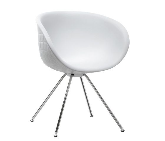 Tonon,Office Chairs,chair,furniture,material property,product,table