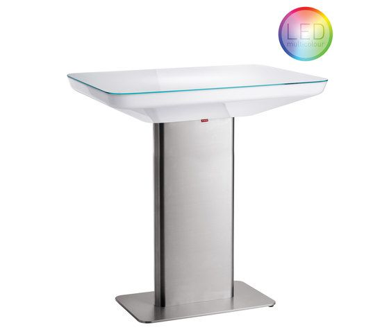 Moree,Furniture,product,table